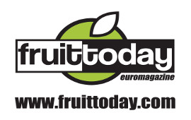 Visita Fruit Today