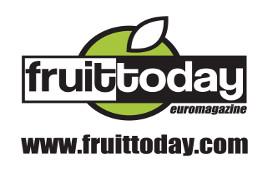 Visita Fruit Today