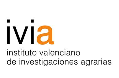 El IVIA elabora un mapa de riesgo de Xylella fastidiosa en la Comunidad  Valenciana basado en el clima d4d9a1a165f