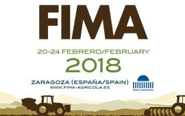 Certamen FIMA 2018