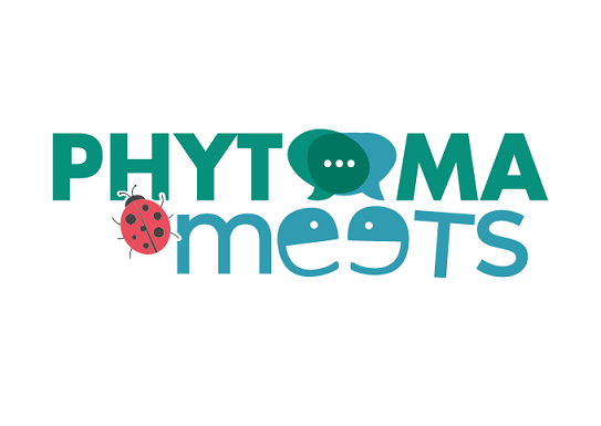 PHYTOMA MEETS BANNER