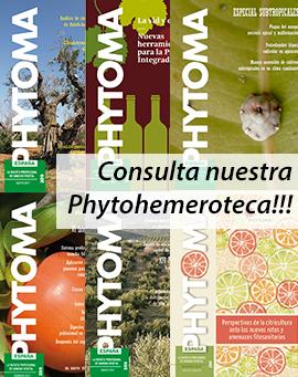 Phytohemeroteca