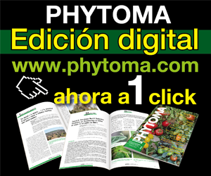 REVISTA PHYTOMA DIGITAL