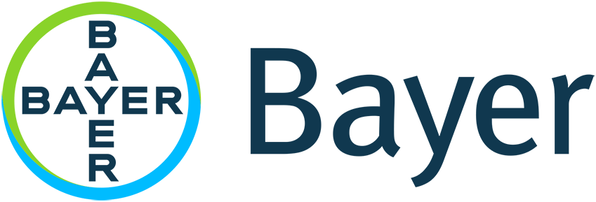 BAYER AREAS VERDES logo 030718