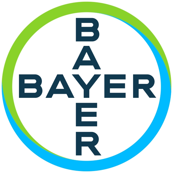 Bayer Redes RGB
